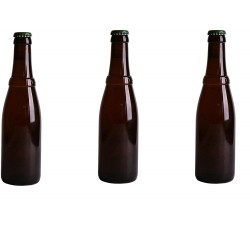 Westvleteren 4SENSI Collection (pack of 3)