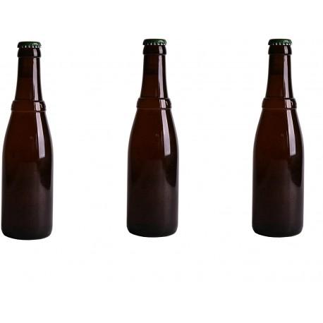 Westvleteren 4SENSI Collection (pack of 3)