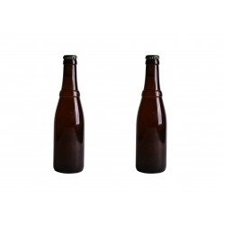 Westvleteren 4SENSI Collection (pack of 2)