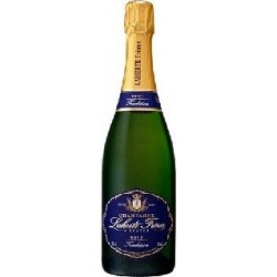 Laherte Freres Brut Tradition