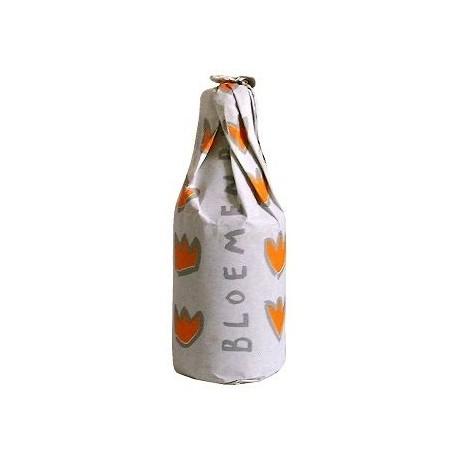 Bloemenbier - De Proefbrouwerij