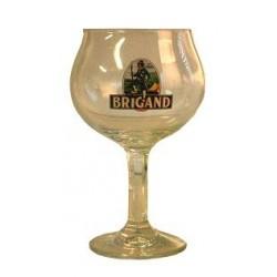 Brigand bicchiere