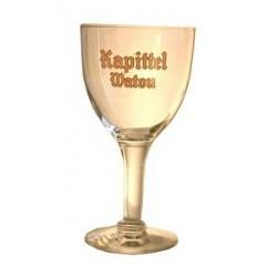 Kapittel bicchiere