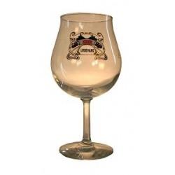 Lindemans bicchiere