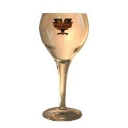 Malheur bicchiere