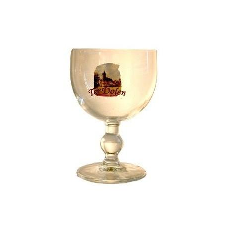 Kasteel bicchiere