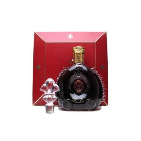 Remy Martin Louis XIII MAGNUM 1,5 litri
