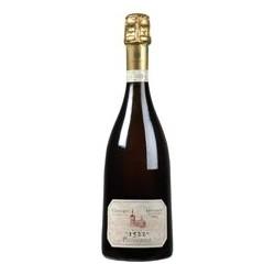 Philipponnat Cuvée 1522 Rosé Extra Brut Premier Cru