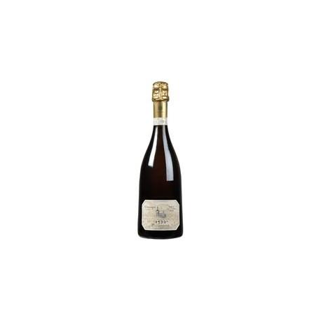 Philipponnat Cuvée 1522 Grand Cru Extra Brut 2000