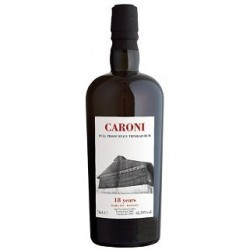 Caroni Full Proof 1994 62,59°