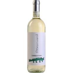 Chardonnay DOC - Poderi Cellario