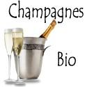 Champagnes Biodinamici