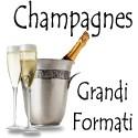 Champagnes Grandi Formati