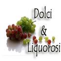 Vini Dolci e Liquorosi