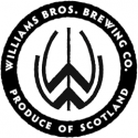 Williams Bros Brewing Co.