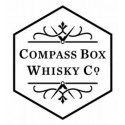 Compass Box - John Glazer