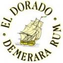 El Dorado Finest Demerara