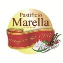 Pastificio Marella