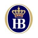 Hofbräuhaus (HB)