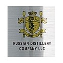Mariinsk Distillery JSC - Russian Distillery Co LL