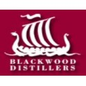 Blackwood's Distillery