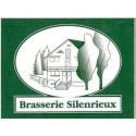 Brasserie de Silenrieux