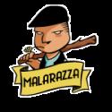 Birra Malarazza