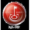 Azienda Agricola Cozzo Mario