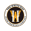 The White Hag Irish Brewing Company