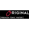 Original Premium Tonic Water