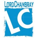 Lord Chambray Brewery