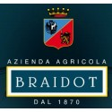 Braidot
