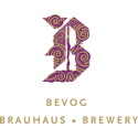 Bevog Craft Beer