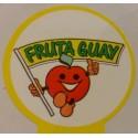 Frutas Guay
