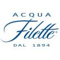 Acqua Filette